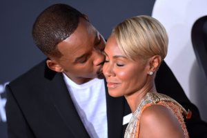Jada Pinkett Smith Admits the 1 Condition That Could Make Her Divorce Will Smith — 'Now We've Got a Problem'