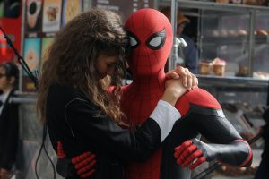 'Spider-Man 3' Will Stay True to 1 of the MCU's Biggest Unspoken Traditions