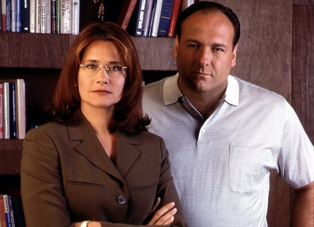 How 'The Sopranos' Played on Viewers' Vengeance Fantasies in 'Boca'