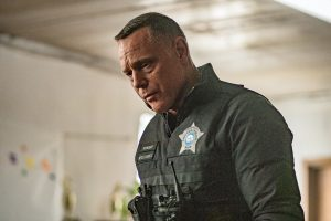 'Chicago P.D.' Police Reform is Coming For Hank's Unit — Will Voight Be Safe?