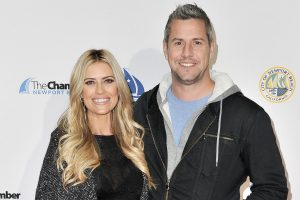 Why HGTV Stars Ant Anstead and Christina Have No Plans of Reconciling After Split