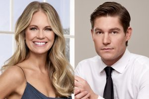 'Southern Charm' Star Craig Conover Was 'Blindsided' by Cameran Eubanks Exit