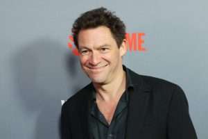 Dominic West Once Said He Felt 'Women Should Be More Indulgent of Affairs'