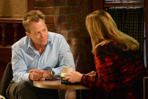 'General Hospital' Fans Are Loving New Episodes