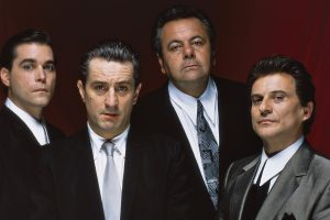 'Goodfellas': Why the Cameras Didn't Move in Joe Pesci's 'Funny How?' Scene