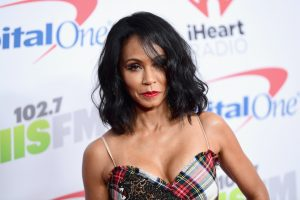 Jada Pinkett Smith Admitted She Coped With Depression With Drugs and Alcohol: 'I Was on a Course to Addiction'