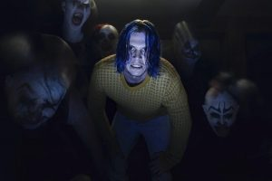 The 3 Worst 'American Horror Story' Episodes Based on IMDb Ratings