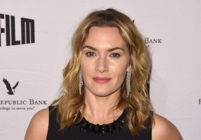 'Avatar 2': Kate Winslet Trained to Hold Her Breath for 7 Minutes