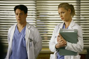 'Grey's Anatomy': Izzie Had Awful Friends and Deserved Better, According to Fans