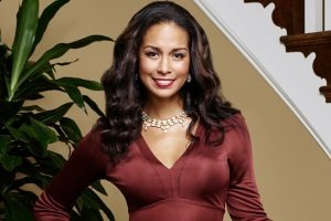'RHOP' Alum Katie Rost Drops Bombshell — She Had A Sexual Relationship With Cast Member