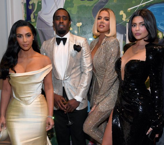 Khloé Kardashian Defends Kim Kardashian West's Birthday Party: 'It Was Such a Beautiful Experience'
