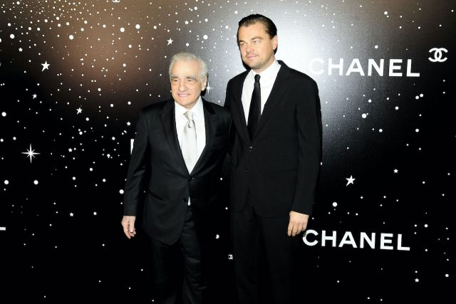 Leonardo DiCaprio Shared What He Learned About Martin Scorsese After Working With Him — 'He Could Challenge Pretty Much Anyone in the World'