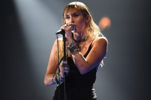Miley Cyrus' Backyard Sessions: Her Best Covers Ahead of Her 2020 MTV Unplugged Concert