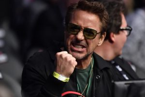 Robert Downey Jr. Credits a Martial Art Popularized by Bruce Lee With Helping Him Overcome Addiction