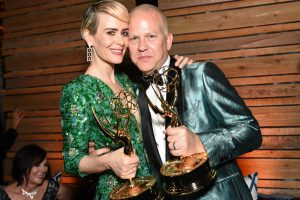 Only 1 'American Horror Story' Season Finale Made Ryan Murphy Cry; Which Was It?
