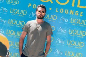 'KUWTK': Scott Disick's Worst Moment Shows Just How Much He's Grown