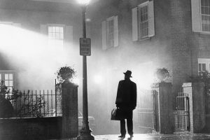 'The Exorcist': What Linda Blair Hated About the Reaction to the Film