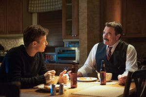 Why 'Blue Bloods' Season 11 Will Be Shorter Than Normal