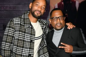 'Bad Boys for Life': Is Will Smith and Martin Lawrence's Action Sequel Really 'The Movie of 2020'?