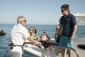 'Below Deck' Season 8 Ratings Rebound After the Election