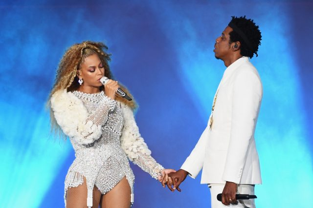 Jay-Z Is Banned From China, but His Wife Beyoncé Is Not — Here's Why