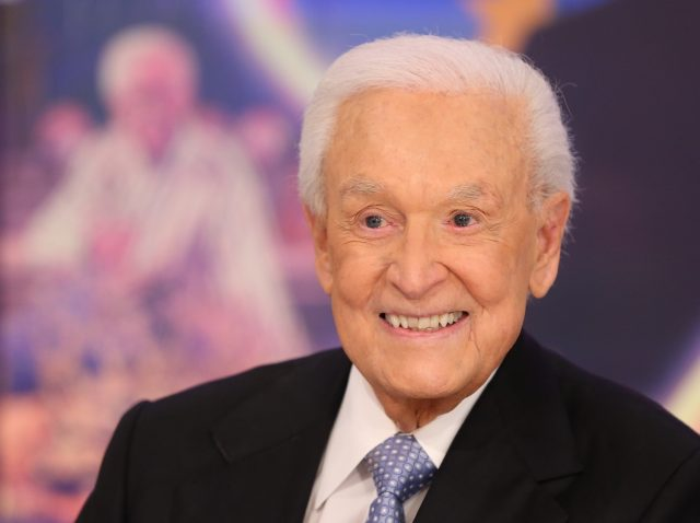 Who Was Bob Barker's Wife? How They Met, Fell In Love, and Stayed Together