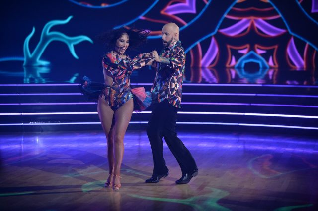 Is This 'Dancing With the Stars' Pro Retiring Soon?