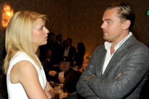 Why Claire Danes Called Her Relationship With Leonardo DiCaprio 'Problematic'