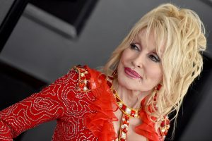 Dolly Parton Reveals Where She Was on 9/11 – 'It Was Like the World Had Stopped'