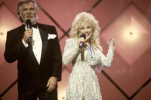 Dolly Parton Reveals When She 'First Became Aware of Kenny [Rogers]': Inside Their Friendship