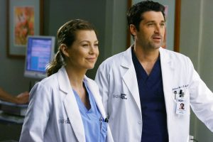 'Grey's Anatomy': Patrick Dempsey Confirms Fan Theory and Reveals Meredith Suffers From This Serious Illness