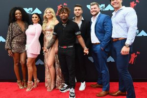 Is There Beef Between the Casts of 'Floribama Shore' and 'Jersey Shore'?
