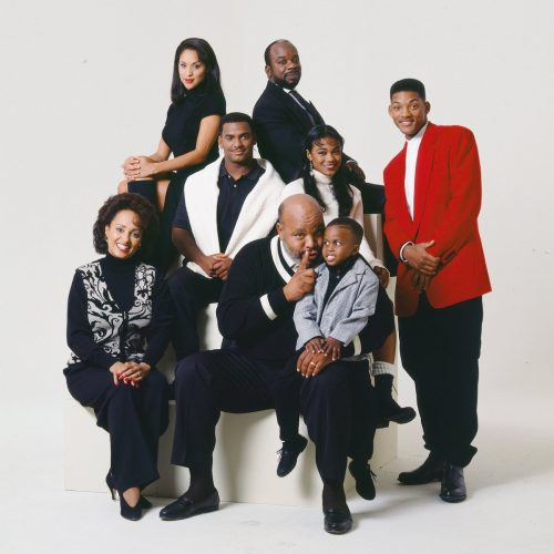'The Fresh Prince of Bel-Air': Which Vivian Banks Returns for the Reunion?