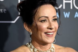 Patricia Heaton's Father Tried to Stop Her From Becoming an Actor: 'He Was Disappointed'
