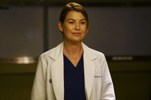 'Grey's Anatomy' Star Ellen Pompeo Reveals COVID-19 Made 1 Positive Change to the TV Industry