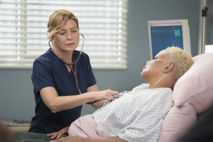 'Grey's Anatomy': Why Ellen Pompeo Surprisingly Doesn't Watch Medical Shows