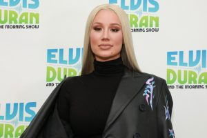 What Is Iggy Azalea's Real Name?