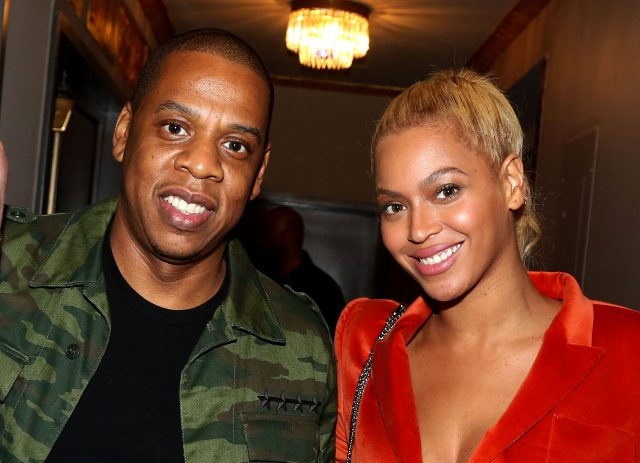Beyoncé Gives Rare Look Into Her Home Life and Reveals How She and Jay-Z Celebrate Christmas With Their Kids