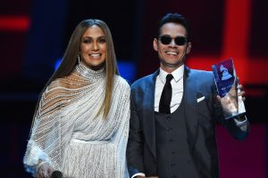 Jennifer Lopez or Marc Anthony: Who Has the Higher Net Worth?