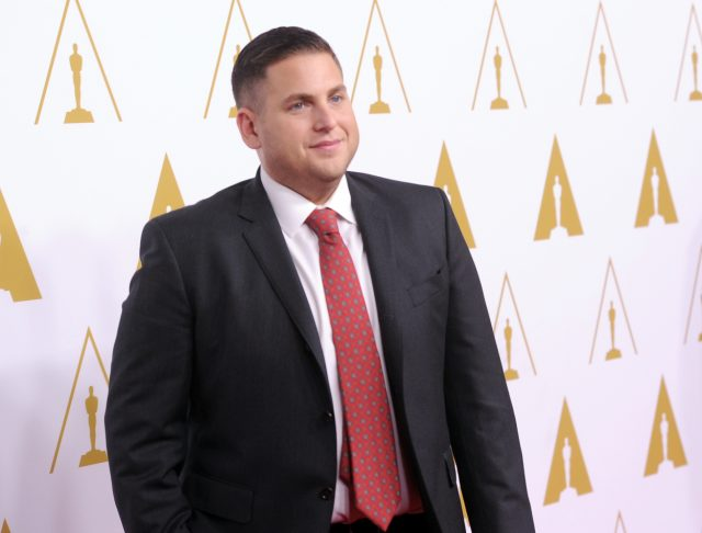 Jonah Hill's Oscar-Nominated Role Paid Him Just $60k but He'd Do It Again