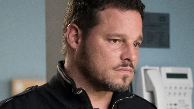 'Grey's Anatomy': Krista Vernoff Knows Alex Karev's Exit Felt 'Like a Betrayal' to Some Fans