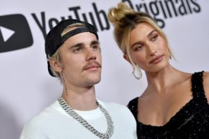 Hailey Bieber Once Thought She and Justin Bieber Wouldn't End up Back Together Until 'Way Later in Life'