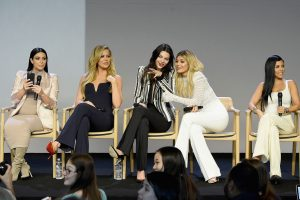 Which Kardashian-Jenner Sister Has the Smallest House?