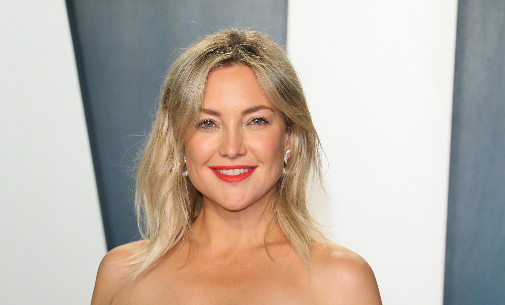This image has an empty alt attribute; its file name is Kate-Hudson-1.jpg