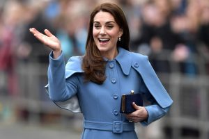 Inside Kate Middleton's $2M Apartment She Shared With Pippa Before She Became the Duchess of Cambridge