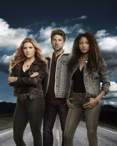 'Big Sky': What Did Viewers Really Think of the Premiere Episode?