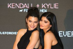 Fans Think People Need to Stop Expecting Kendall and Kylie Jenner to Be 'Relatable'