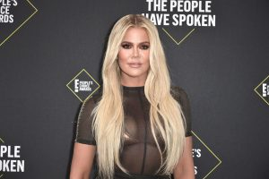 Fans Are Accusing Khloé Kardashian of Cultural Appropriation (Again); 'I Find Her Costume Problematic'