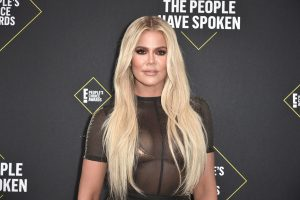 Khloé Kardashian's First Heartbreak Happened When She Ended This Relationship, She Once Revealed