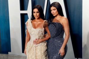 Who Has the Bigger House — Kim Kardashian West or Kylie Jenner?